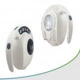 LED Medical checking light