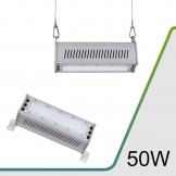 Linear series 50W high bay