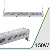 Linear series 150W high bay