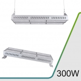 Linear series 300W high bay