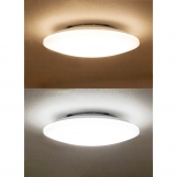 LED Dimmable Ceiling light
